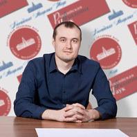 Тищенко Игорь Петрович