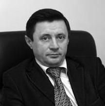 Туленты Дмитрий Сергеевич