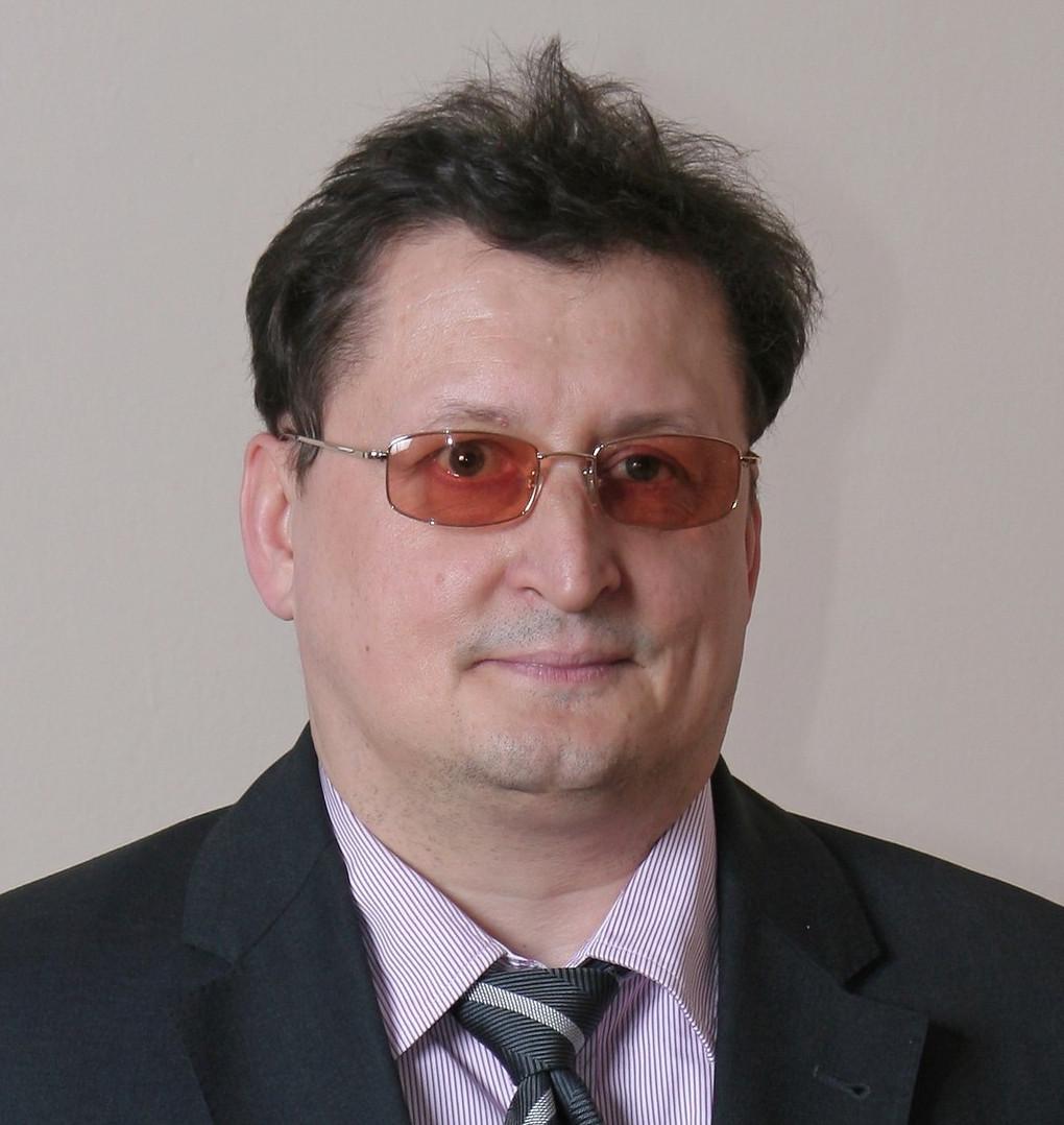 Волович Н.В.